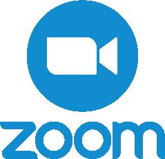 IDEオンライン zoom
